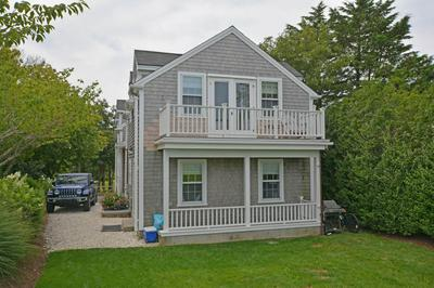 41B CLIFF RD, Nantucket, MA 02554 - Photo 2