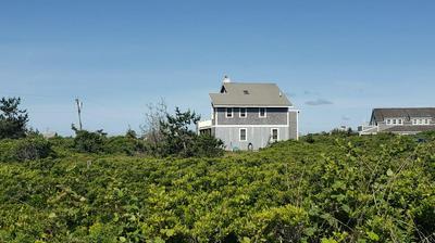 60 NOBADEER AVE, Nantucket, MA 02554 - Photo 2