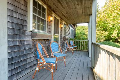 27 ESSEX RD # A, Nantucket, MA 02554 - Photo 2