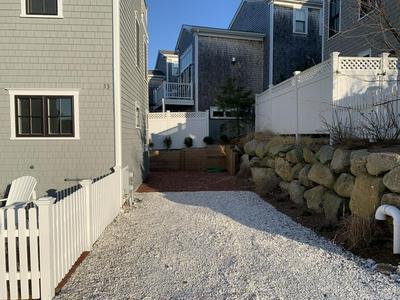 53 W VINE ST # D, Provincetown, MA 02657 - Photo 2