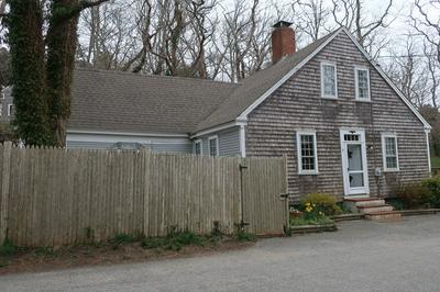5 MEETINGHOUSE RD, Truro, MA 02666 - Photo 1