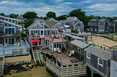 97 COMMERCIAL ST, Provincetown, MA 02657 - Photo 1