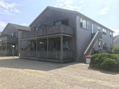 945 COMMERCIAL ST # U1B, Provincetown, MA 02657 - Photo 1