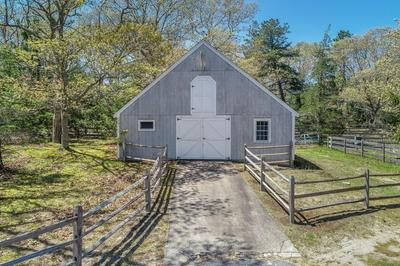 1812 S COUNTY RD, Marstons Mills, MA 02655 - Photo 2