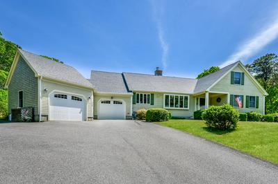 113 BOULDER RD, Barnstable, MA 02630 - Photo 2