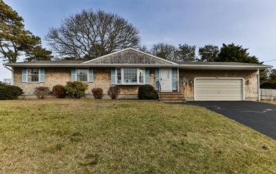 99 SHANE DR, Chatham, MA 02633 - Photo 1