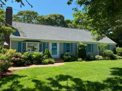 35 FAIRVIEW AVE, South Chatham, MA 02659 - Photo 2