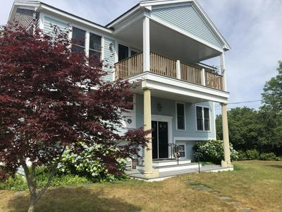 584 S ORLEANS RD, Orleans, MA 02653 - Photo 1