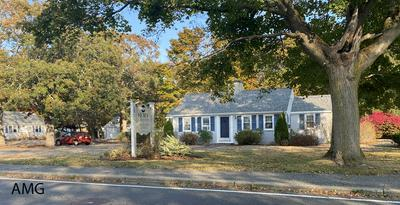 266 WINTER ST, Barnstable, MA 02601 - Photo 2