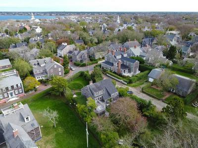 34 LIBERTY ST, Nantucket, MA 02554 - Photo 2