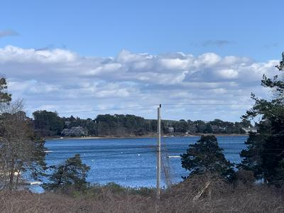 210 FOX HILL RD, Chatham, MA 02633 - Photo 2