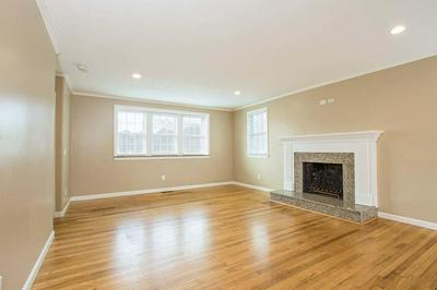 182 BEARSES WAY, Barnstable, MA 02601 - Photo 2