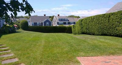 20 GOLDFINCH DR, Nantucket, MA 02554 - Photo 1