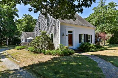 11 TONSET RD, Orleans, MA 02653 - Photo 1
