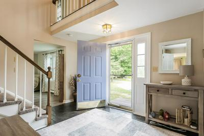 7 WELLFIELD RD, Forestdale, MA 02644 - Photo 2