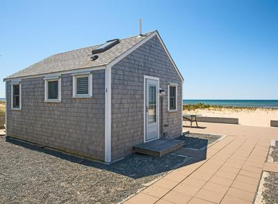 566 SHORE ROAD 1, North Truro, MA 02652 - Photo 2