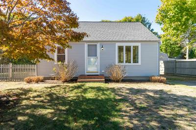 85 OLD TOWN RD, Barnstable, MA 02601 - Photo 2