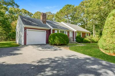 62 SHEFFIELD RD, Brewster, MA 02631 - Photo 1