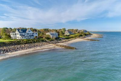 191 SEA VIEW AVE, Osterville, MA 02655 - Photo 1