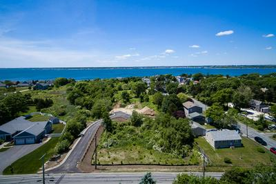 0 OVERLOOK LANE, Fairhaven, MA 02719 - Photo 2