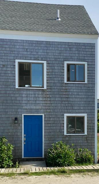 37 S CAMBRIDGE ST, Nantucket, MA 02554 - Photo 1