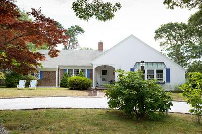 90 1ST AVE, Hyannis, MA 02601 - Photo 2