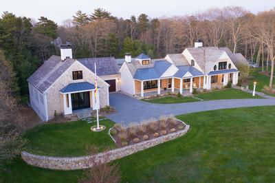 120 SMOKE VALLEY RD, Osterville, MA 02655 - Photo 2