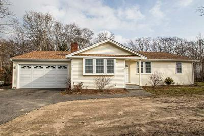 182 BEARSES WAY, Barnstable, MA 02601 - Photo 1