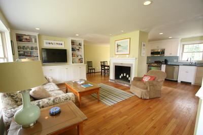 84 SHANE DR, Chatham, MA 02633 - Photo 1