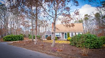 145 SQUANTO RD, Eastham, MA 02642 - Photo 2