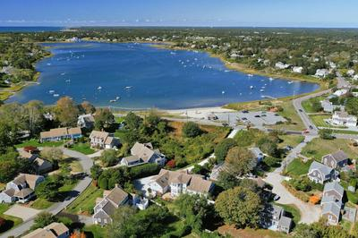 71 STAGE HARBOR RD, Chatham, MA 02633 - Photo 2