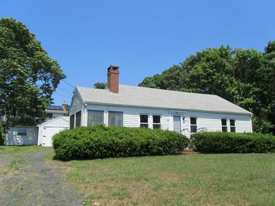 28 FOLSOM AVE, Hyannis, MA 02601 - Photo 2