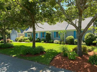 35 FAIRVIEW AVE, South Chatham, MA 02659 - Photo 1