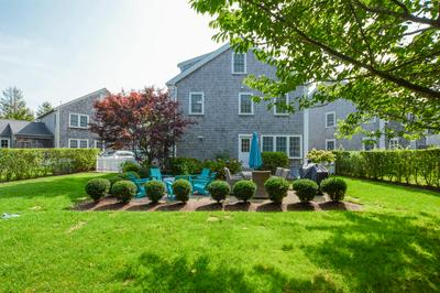 12 WITHERSPOON DR, Nantucket, MA 02554 - Photo 2