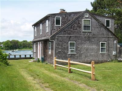 604 ORLEANS RD, North Chatham, MA 02650 - Photo 1