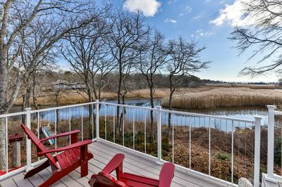 37 FIDDLERS CIR, Barnstable, MA 02601 - Photo 2