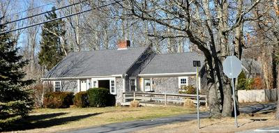 996 OLD BASS RIVER RD, DENNIS, MA 02638 - Photo 2
