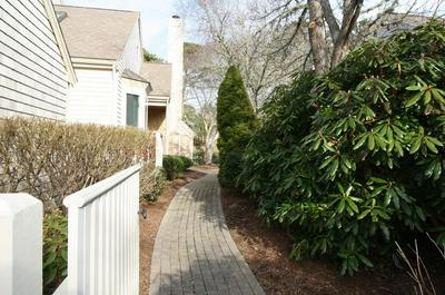 32 FOREST GATE, YARMOUTH PORT, MA 02675 - Photo 1