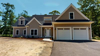 47 SAMANTHA DR, Barnstable, MA 02675 - Photo 1