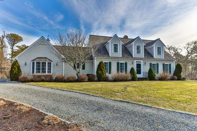 174 KENDRICK RD, Chatham, MA 02650 - Photo 1