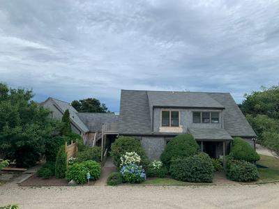 98 OLD SOUTH RD, Nantucket, MA 02554 - Photo 2