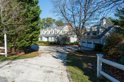 405 BAXTERS NECK RD, Barnstable, MA 02648 - Photo 2