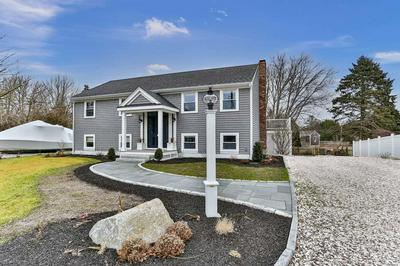91 POND VIEW AVE, Chatham, MA 02633 - Photo 1