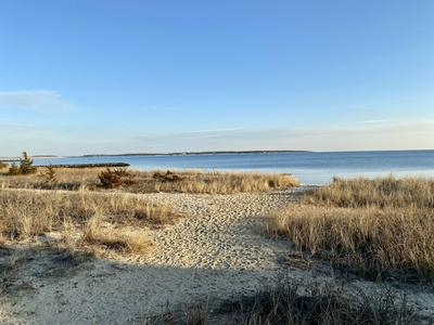 70 OCEAN DR, Barnstable, MA 02647 - Photo 2
