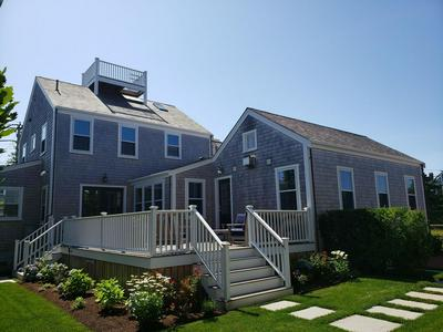 1 MARINER WAY, Nantucket, MA 02554 - Photo 2
