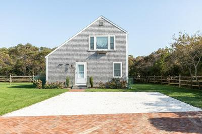 22 BERKELEY AVE, Nantucket, MA 02554 - Photo 2
