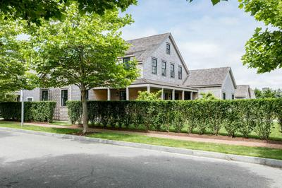 17 WOOD LILY RD, Nantucket, MA 02554 - Photo 1