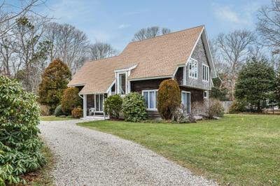 490 ASPINET RD, Eastham, MA 02642 - Photo 1