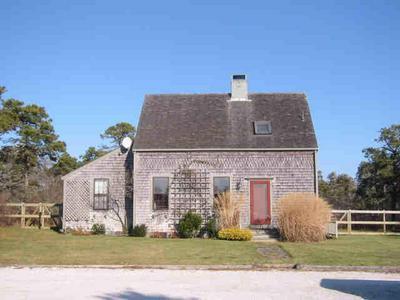 6 BOULEVARDE, Nantucket, MA 02554 - Photo 1