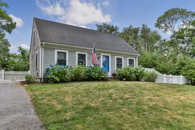 1007 OAK ST, Harwich, MA 02645 - Photo 1